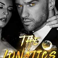 The Lunatics by Navessa Allen @NavessaAllen  #KindleUnlimited