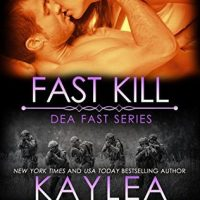 Thrifty Thursday: Fast Kill by Kaylea Cross @kayleacross