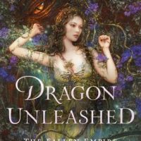 Dragon Unleashed by Grace Draven @GraceDraven @AceRocBooks @nyliterary @BerkleyPub