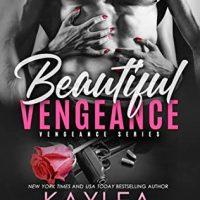 Beautiful Vengeance by Kaylea Cross @kayleacross @InkSlingerPR