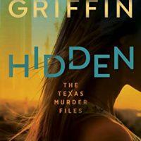 Hidden by Laura Griffin @Laura_Griff @BerkleyPub @BerkleyRomance