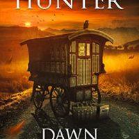Dawn Caravan by Elizabeth Hunter @EHunterWrites @jennbeachpa @jennw23