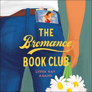 Robin's Library Reads for April – June 2020 #LibraryLoveChallenge @angels_gp @BooksofMyHeart #LoveAudiobooks