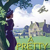 A Pretty Deceit by Anna Lee Huber @AnnaLeeHuber @KensingtonBooks