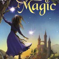 Story Magic by Laurel Gale @laurel_gale  @JollyFishPress
