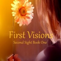 ICYMI: Thrifty Thursday –  First Visions by Heather Topham Wood @woodtop255  #ThriftyThursday
