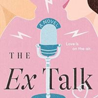 The Ex Talk by Rachel Lynn Solomon @rlynn_solomon @BerkleyRomance @BerkleyRomance @BerkleyPub