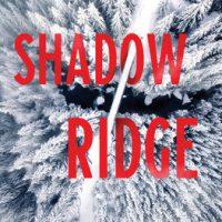 Shadow Ridge by ME Browning @MickiBrowning @crookedlanebks @partnersincr1me
