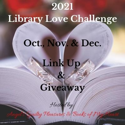For the Oct / Nov/ DecGiveaway, Winners pick of as many books up to $25 US Dollars. Can be eBooks or Physical. Internarial winner will get books from the Book Depository. USA winner will get books from Amazon.