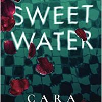 🎧 Sweet Water by Cara Reinard @carareinard @amyrubinate @BrillianceAudio @PICT #LOVEAudiobooks #KindleUnlimited