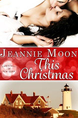 Thrifty Thursday: Holiday Edition – This Christmas by Jeannie Moon @jeannie_moon @TulePublishing #ThriftyThursday