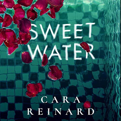 🎧 Sweet Water by Cara Reinard @carareinard @amyrubinate @BrillianceAudio @PICT #LOVEAudiobooks #KindleUnlimited