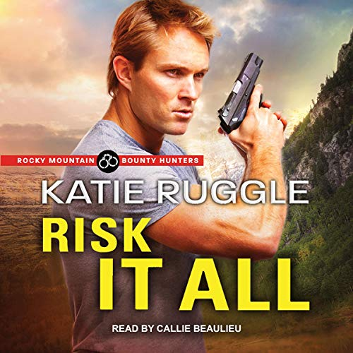 Audio: Risk It All by Katie Ruggle @KatieRuggle  @TantorAudio ‏@SourcebooksCasa