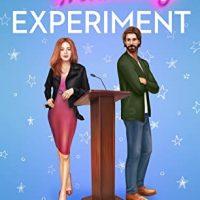 The Intimacy Experiment by Rosie Danan @rosiedanan @BerkleyRomance @BerkleyPub