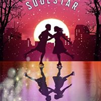 Soulstar by CL Polk @clpolk @tordotcom 