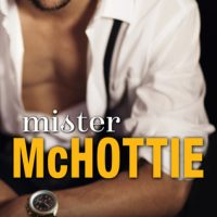 Thrifty Thursday – Mister McHottie by Pippa Grant @ReadPippa  #KindleUnlimited‏  #ThriftyThursday