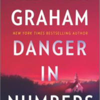 Danger by Number by Heather Graham @heathergraham @HarlequinBooks