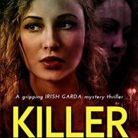 Killer Score by Melinda Colt @melinda_colt #KindleUnlimited