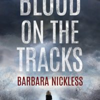 Thrifty Thursday – Blood on the Tracks by Barbara Nickless @BarbaraNickless #Thomas&Mercer #KindleUnlimited‏   #ThriftyThursday