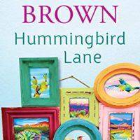 Hummingbird Lane by Carolyn Brown @thecarolynbrown #MontlakeRomance #KindleUnlimited