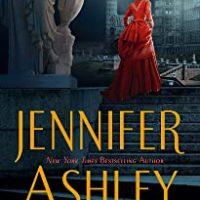 Death at the Crystal Palace by Jennifer Ashley @jennallyson @BerkleyPub