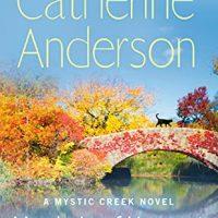 Maple Leaf Harvest by Catherine Anderson @CthrnAndrsn  @BerkleyRomance @BerkleyPub