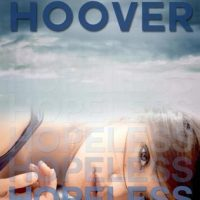 ICYMI: Thrifty Thursday – Hopeless by Colleen Hoover @colleenhoover   #ThriftyThursday