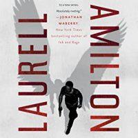 A Terrible Fall of Angels by Laurell K Hamilton @LKHamilton @BerkleyRomance @BerkleyPub