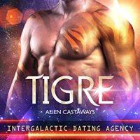 Tigre by Cara Bristol @CaraBristol