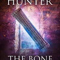 Bone Scroll by Elizabeth Hunter @EHunterWrites  @jennw23